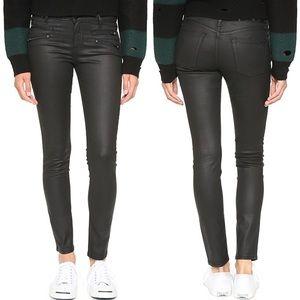 DL1961 Florence Instasculpt Skinny Jeans Epiphany